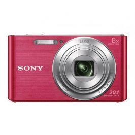Sony Fotoaparát  DSC-W830P