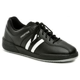 Arno Prestige M40020 černá pánská obuv, 42