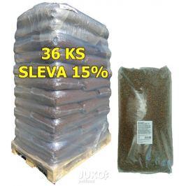 ETA Smarty cat Mix 15kg-pal 36ks-SLEVA 15%-13381