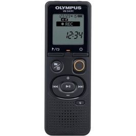 OLYMPUS Diktafon  VN-541PC black
