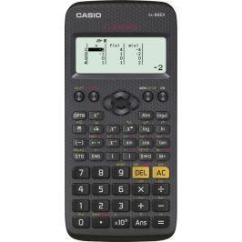 Casio FX 82 EX
