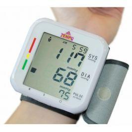 Tempo Kondela Digitální zápěstní tlakoměr