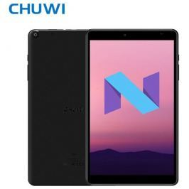"Eurocase CHUWI tablet Hi9 8,4"" 4GB/64GB, 1.9Hhz Quad Core, Android 7,0"