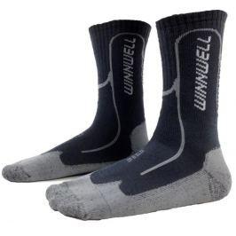WinnWell Hokejové ponožky, 1-2 (34-35)