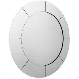 Tempo Kondela Zrcadlo ELISON TYP 15