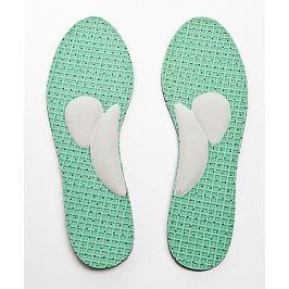 Dr.Grepl dámské vložky do bot s ortoklenkem, 37