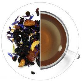 Oxalis Čaj s ibiškem Bora, 1 kg