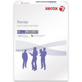 XEROX Xerografický papír Premier, A4, 160g,