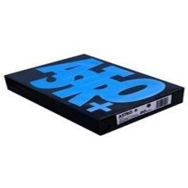 XEROX papír Astro+/ A4/ bílý/ 80 g/ m2/ 500listů