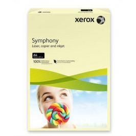 XEROX Xerografický papír Symphony, slonovina, A4, 80g,