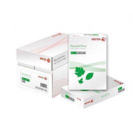 Xerox Xerografický papír Recycled Pure, recyklovaný, A4, 80g,