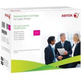 Xerox XRC XEROX toner kompat. s HP CB403A, 7.500str, magenta