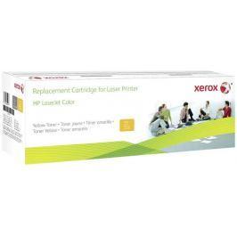 XEROX (Alternativní) Xerox kompatibilní s HP Q5952A/ pro CLJ 4700/ toner/ žlutý/ 10000s.