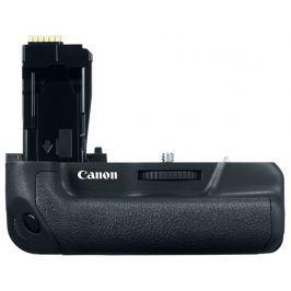 Canon BG-E18 - battery grip pro EOS 750D/760D