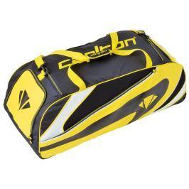Carlton Badmintonová taška  LARGE Thermo