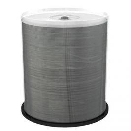 Mediarange DVD-R 4,7GB 16x Inkjet Fullsurface-Printable spindl 100pck / bal