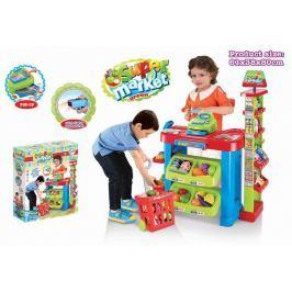 G21 Hrací set  Dětský obchod s příslušenstvím