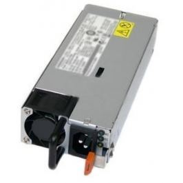 Lenovo System x 750W High Efficiency Platinum AC Power Supply - x3550M5