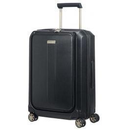 Samsonite Suitcase spinner  00N09001 PRODIGY  Spinner 55/20, black