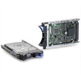 """Lenovo System x  2.5"""" 600GB 10K 12Gbps SAS G3HS 512e"""