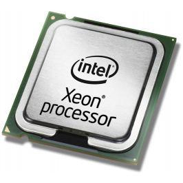 Lenovo System x Xeon Processor E5-2603 v4 6C 1.7GHz