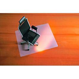 RS OFFICE Podložka na koberec BSM E 1,2x1,1