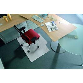 WEDO Podložka na koberec BSM Q 1,2x1,5