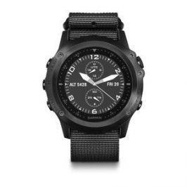 Garmin tactix Bravo,sportovní GPS hodinky pro taktický trénink a outdoorovu nav