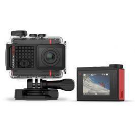 Garmin VIRB Ultra 30 outdoorová akční kamera 4K s integrovaným GPS