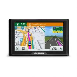 Garmin Drive 60 Europe Lifetime, 6.0'', bez TOPO map