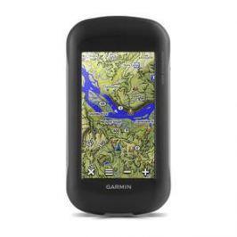 Garmin Smart Garmin Montana 680T