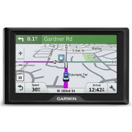 Garmin Drive 51S Lifetime Europe45