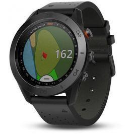 Garmin Approach S60 Black Premium Lifetime