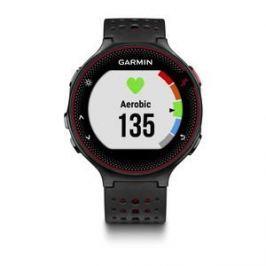 Garmin Smart Garmin Forerunner 235 HR Black-Claret