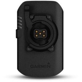 Garmin Charge - Externí Li-Ion Power Pack baterie pro Edge 1030