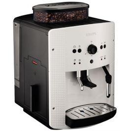 Krups Espresso automatické  EA8105 Essential Picto