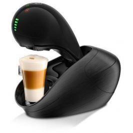 Krups Espresso  KP600831 NESCAFÉ® Dolce Gusto™ Movenza