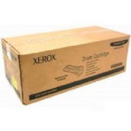 Xerox Drum  pro WC5019/5021, 70.000 str.