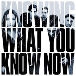 Marmozets : Knowing What You Know Now LP