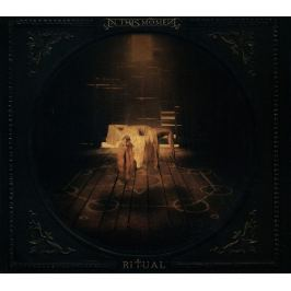 In This Moment : Ritual LP
