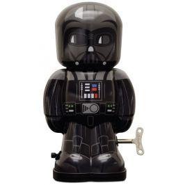 Hračka - Star Wars Darth Vader  na klíček  Hračka