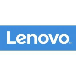 Lenovo System x Microsoft Windows Svr 2016 CAL (50 User)