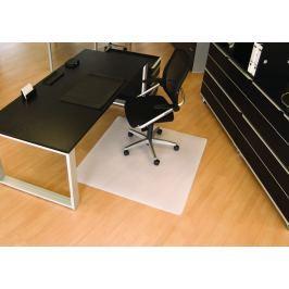 RS OFFICE Podložka na podlahu BSM E 1,2x1,3