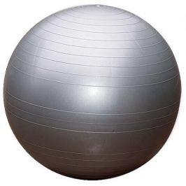 Sedco Gymnastický míč  Super 85 cm