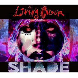 Living Colour : Shade LP