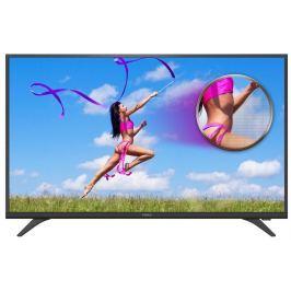 "VIVAX LED ANDROID TV 43""/ TV-43UD95SM/ Ultra HD 4K/ 3840x2160/ DVB-T2/C/S2/ H.26"