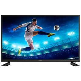 "VIVAX LED ANDROID TV 32""/ TV-32LE77SM/ HD Ready/ 1366x768/ DVB-T2/ H.265/ 3xHDMI"