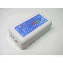 TLE RGB LED kontrolér  RGB 4K 216W / 12V radifrekvenční