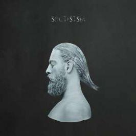 BEVING - BEVING / SOLIPCISM LP