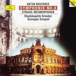 Chadwick - Hanson: Symphonic Sketches LP